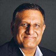 Gundeep Singh-CEO Proteck Electronic Trading Dubai