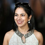Shilpi Singh - Director Proteck Electronic Trading