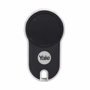remote-for-yale-entr-smartlock